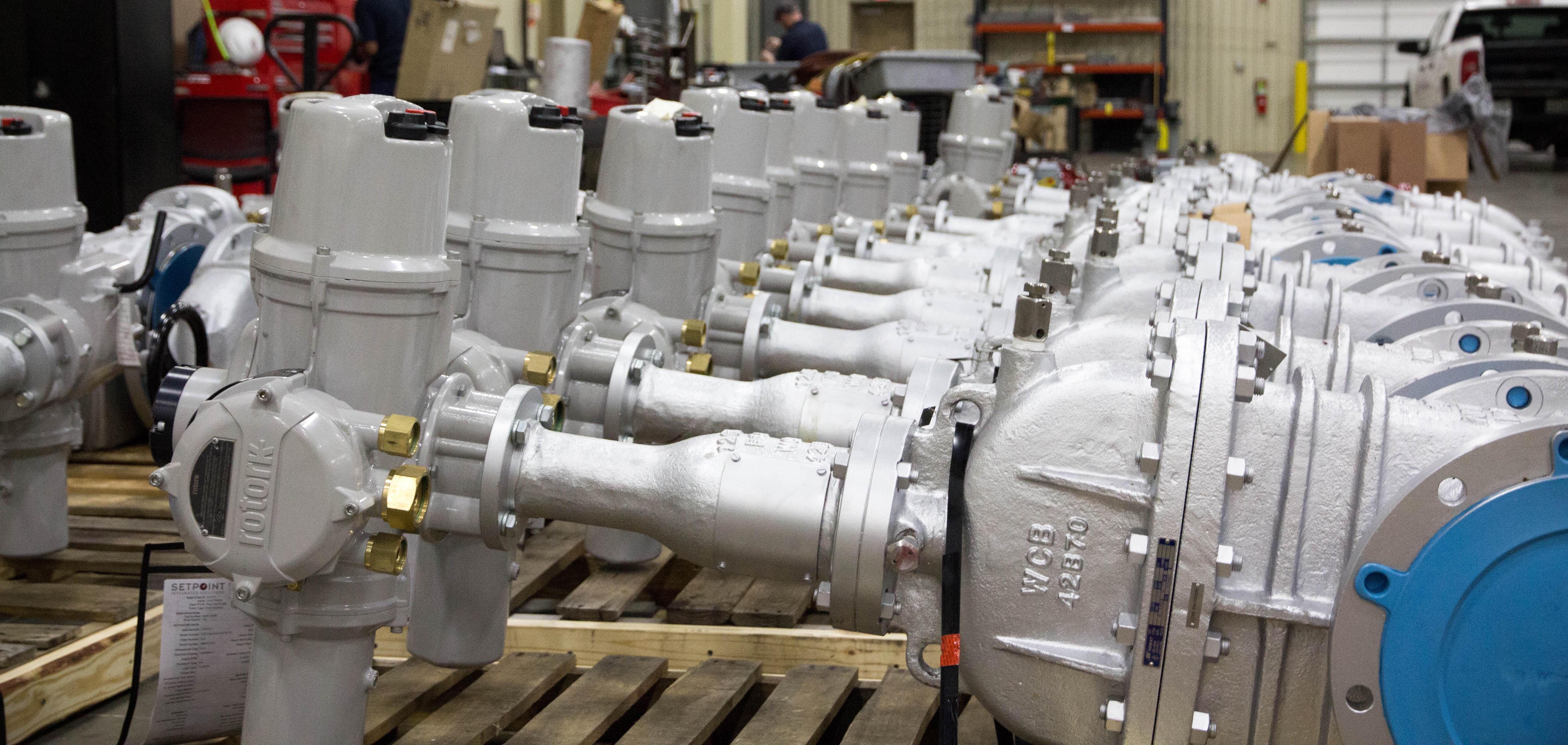 Diagram 3000 Rotork Wiring Diagram Rotork Wiring Diagram Limitorque