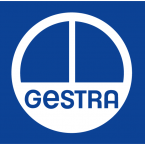 Logo of Gestra USA