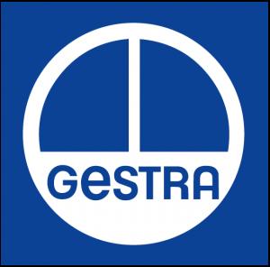 Logo of Gestra USA