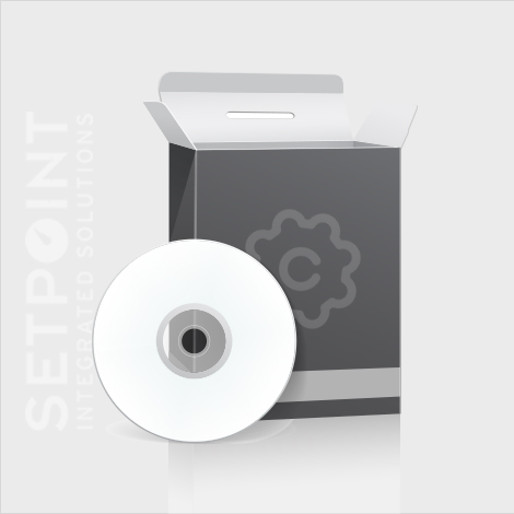 Setpoint Baton Rouge, LA - System Integration Software