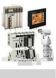 Schneider Safety Systems